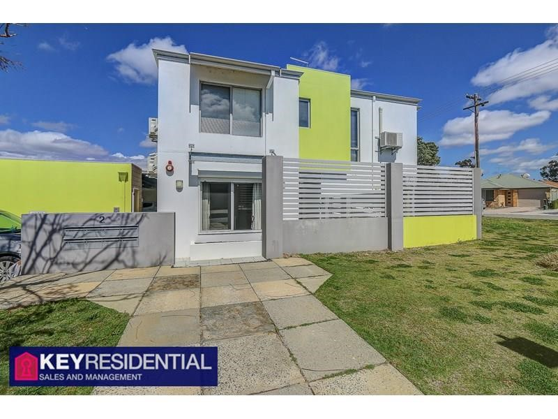 Property for rent in Balga : Key Residential