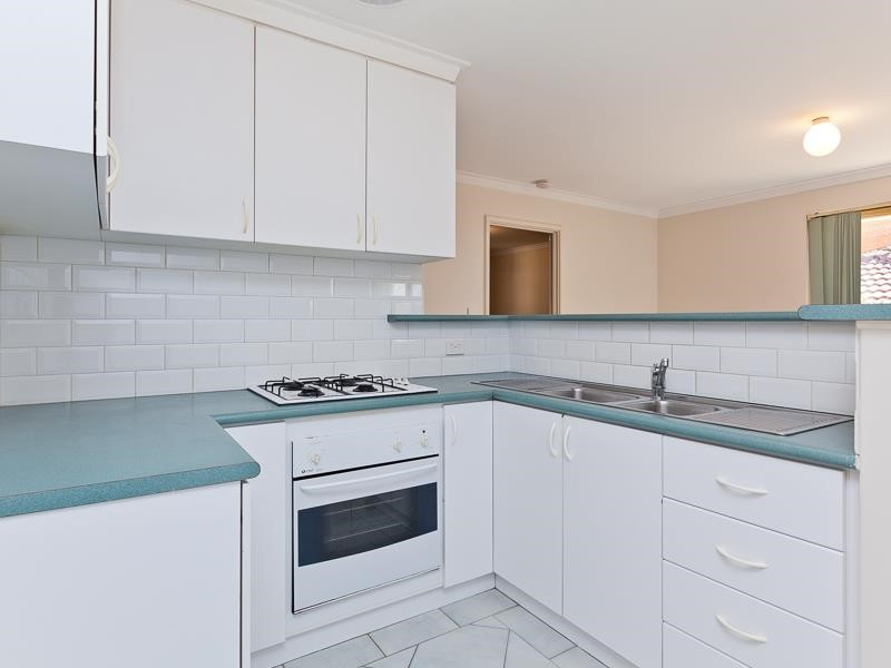 Property for rent in Doubleview : Hub Residential