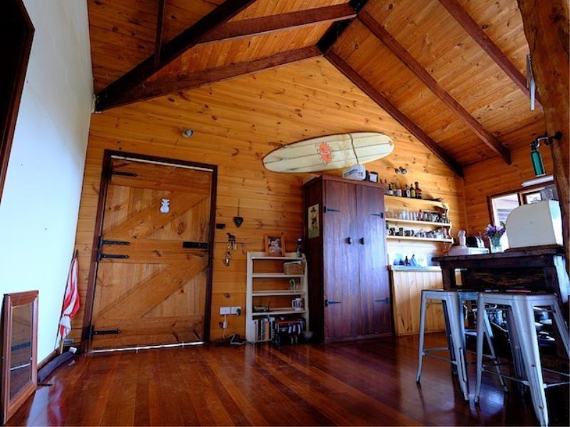 Property for sale in Margaret River