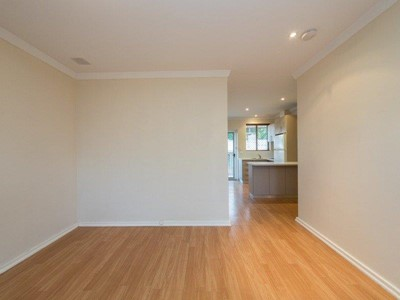 Property for rent in Mount Lawley : REMAX Torrens WA