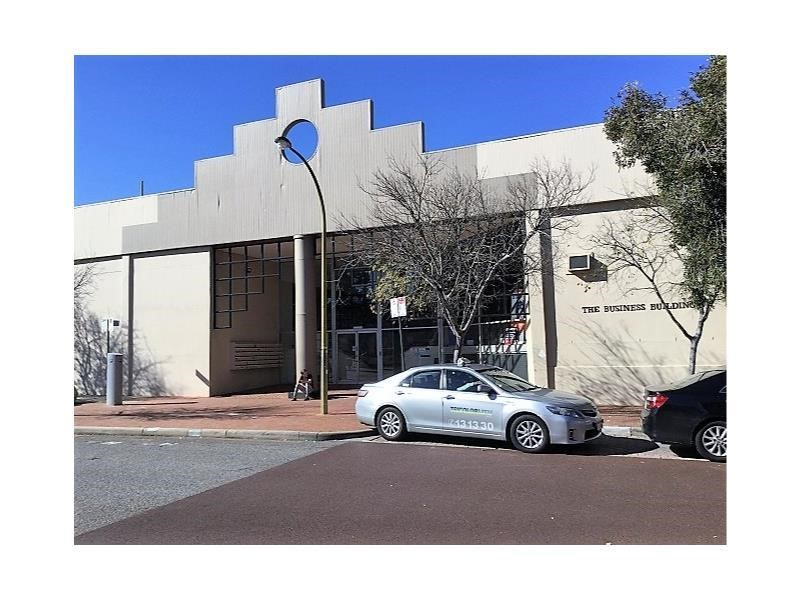 Property for rent in Victoria Park : Ross Scarfone Real Estate