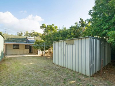Property for sale in Koongamia