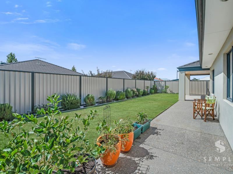 Property for sale in Aubin Grove