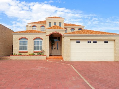 Property for sale in Balcatta