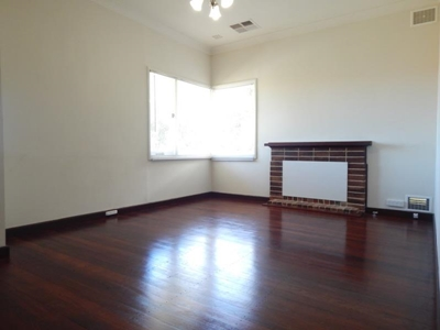 Property sold in Willagee : Abode Real Estate