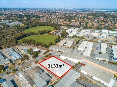 Property for sale in Balcatta : West Coast Real Estate