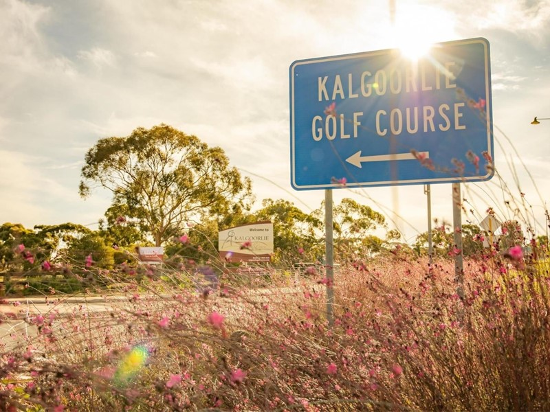 Property for sale in Karlkurla : Kalgoorlie Metro Property Group