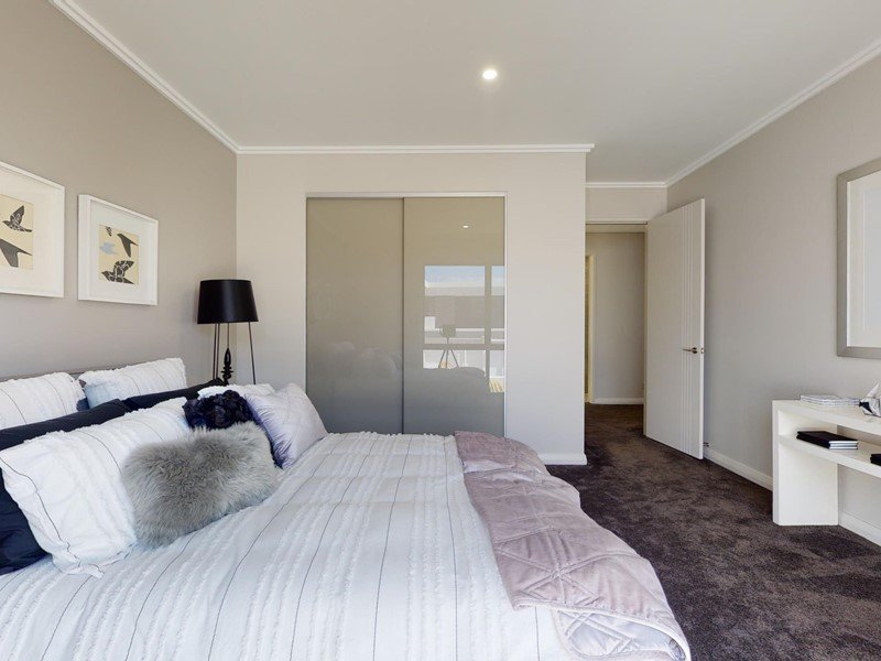 Property for sale in Sorrento : BOSS Real Estate