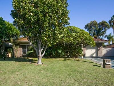 Property for sale in Samson : Mark Brophy Estate Agent