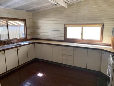 Property for sale in Bellevue