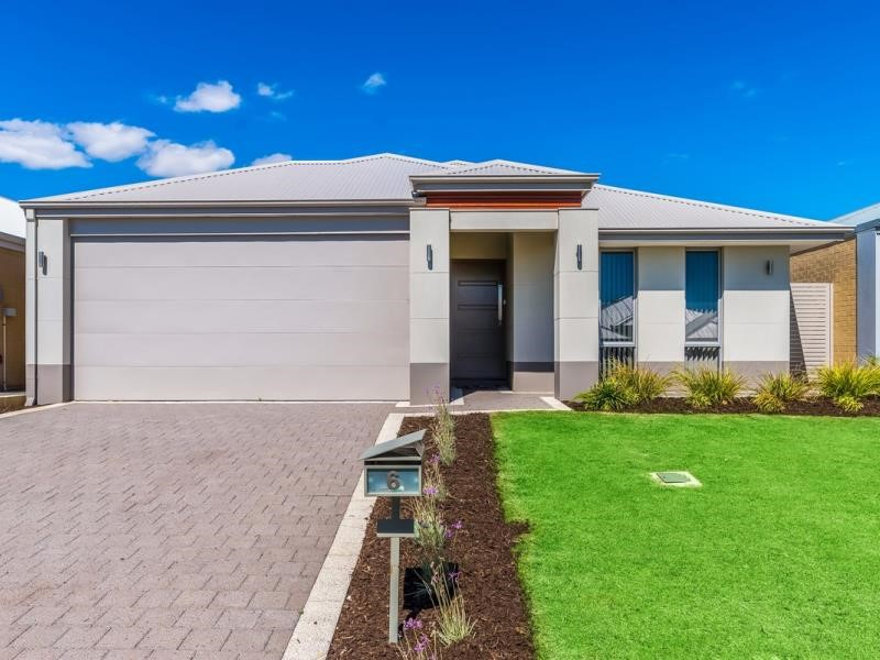 Property for sale in Jindalee