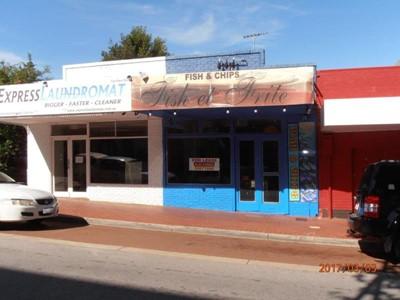 Shop 2, 88-90 Third Road, Armadale