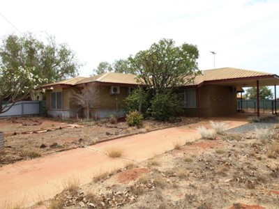 Property for sale in Wickham