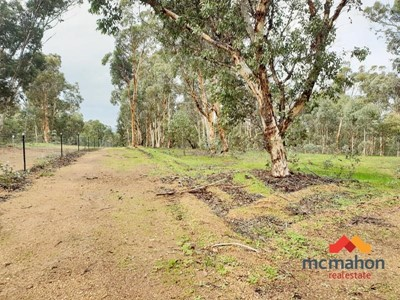 Property for sale in Bindoon : McMahon Real Estate