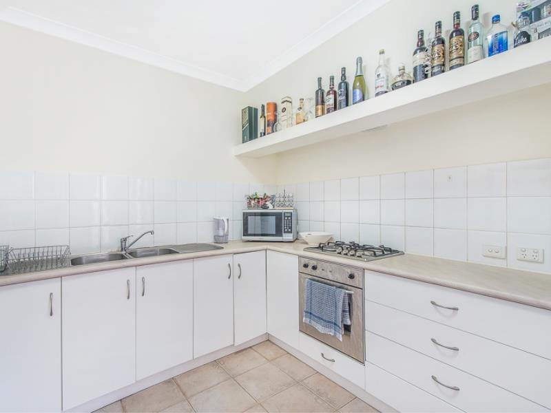 Property for rent in Joondalup