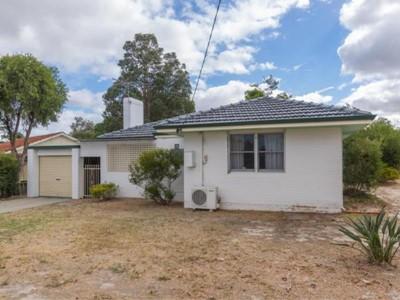 Property for rent in Bullsbrook