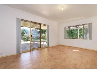 Property sold in Bateman : Guardian WA Realty