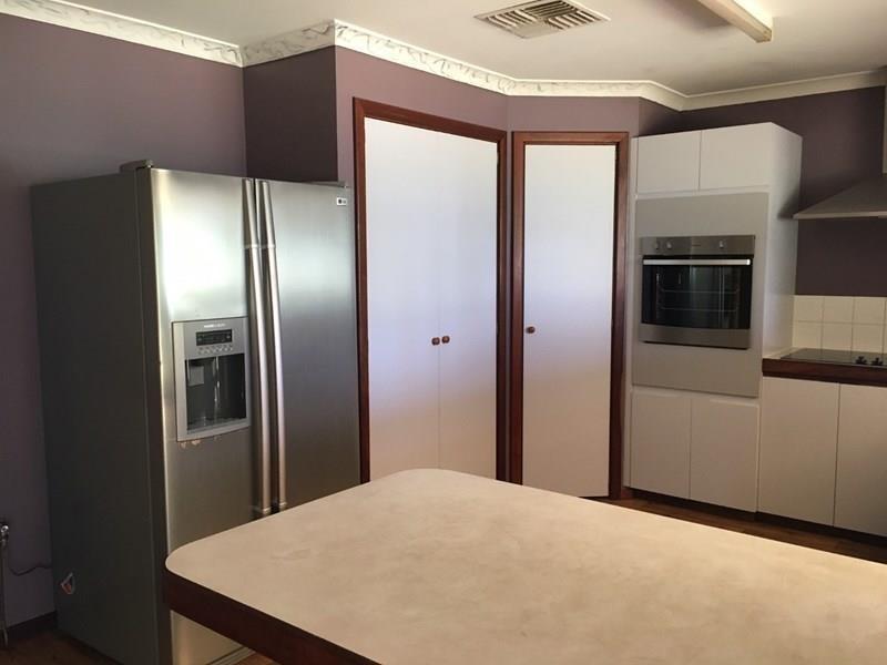 Property for rent in Kambalda West