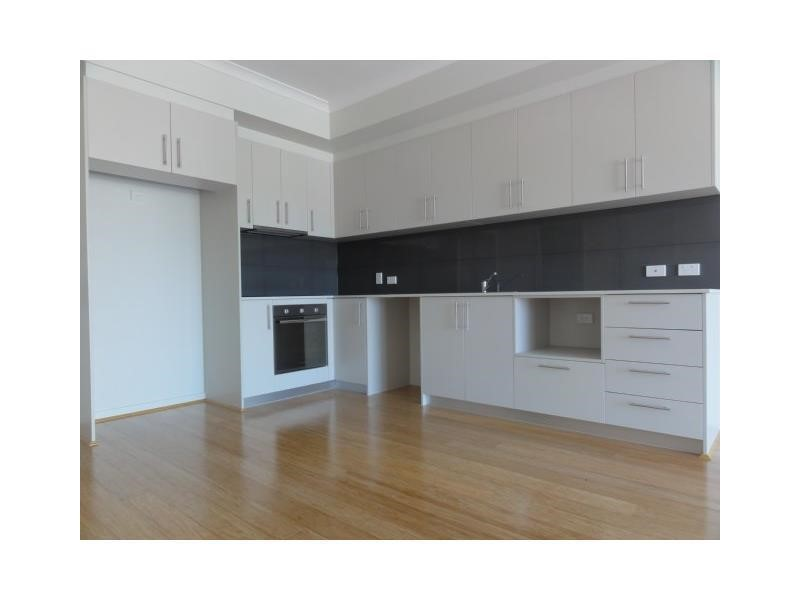 Property for rent in Perth : BOSS Real Estate