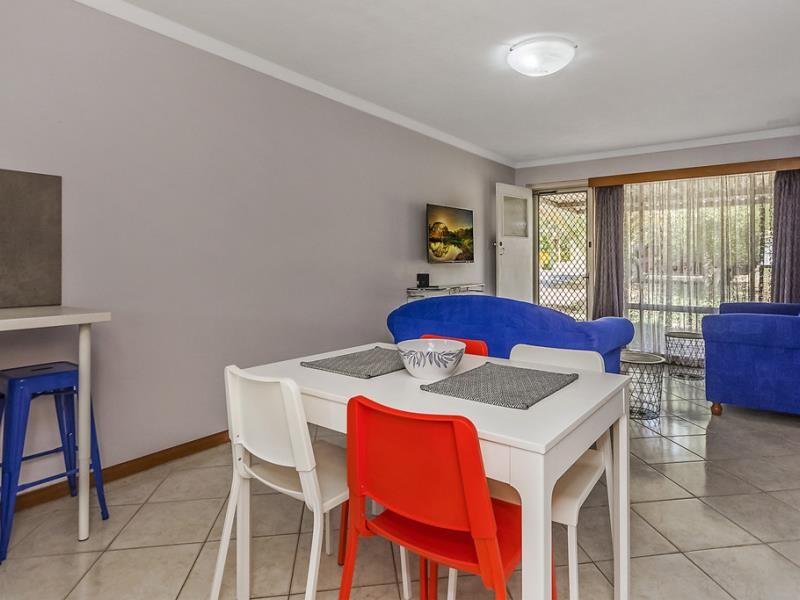 Property for sale in Bateman