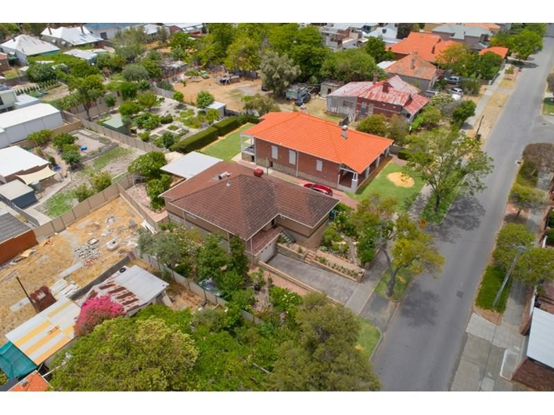 Property for sale in North Perth : Swan River Real Estate