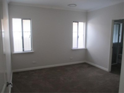 Property for rent in Wandi : Southside Realty