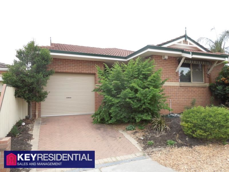 Property for rent in Bayswater : Key Residential
