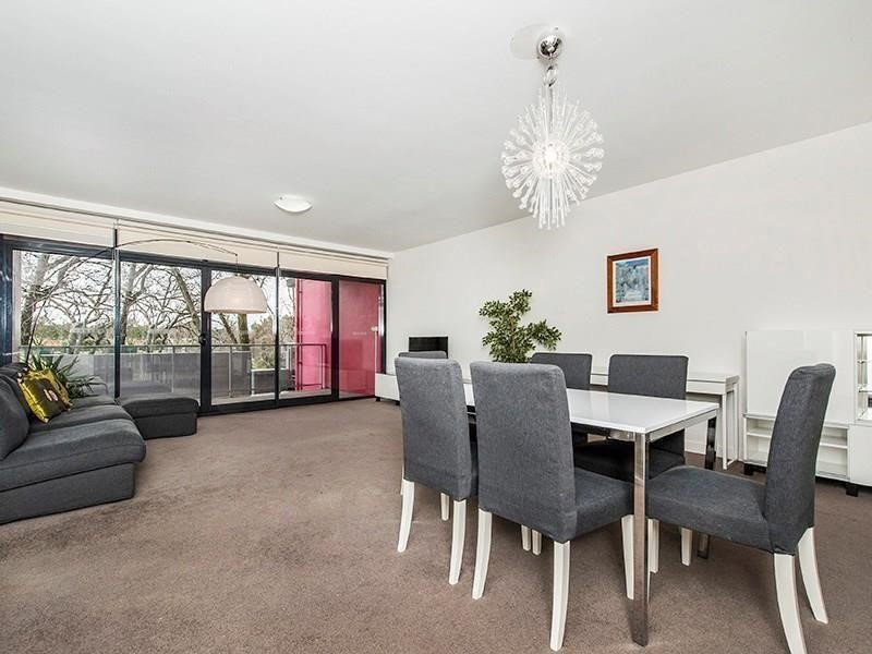 Property for rent in Perth : Kempton Azzopardi