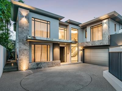 Property for sale in Nedlands : Abode Real Estate