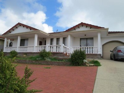 Property for sale in Spearwood : Mark Brophy Estate Agent