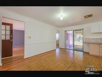 Property for sale in Camillo : Porter Matthews Metro Real Estate
