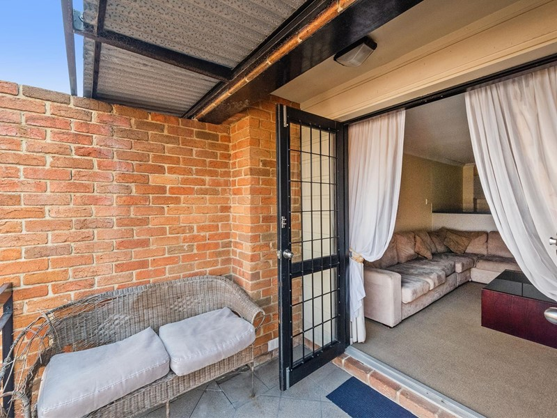 Property for sale in Perth : Dempsey Real Estate