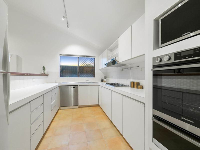 Property for sale in Dalkeith