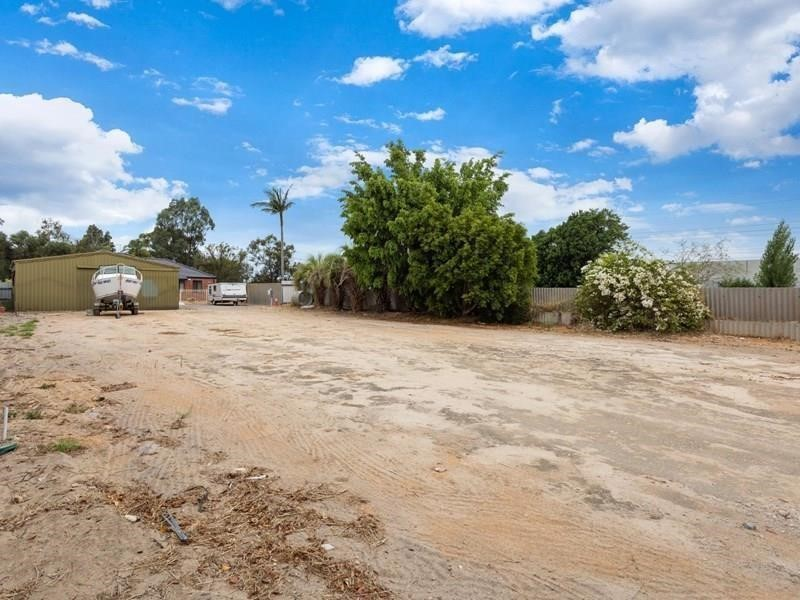 Property for sale in Cockburn Central
