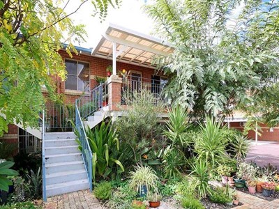 Property for rent in Wembley : REMAX Torrens WA