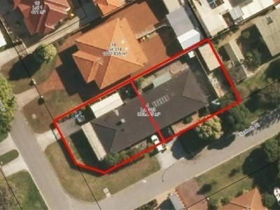 Property for sale in Shoalwater : Jacky Ladbrook Real Estate