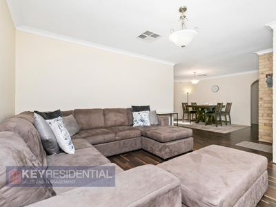 Property for sale in Carlisle : Key Residential