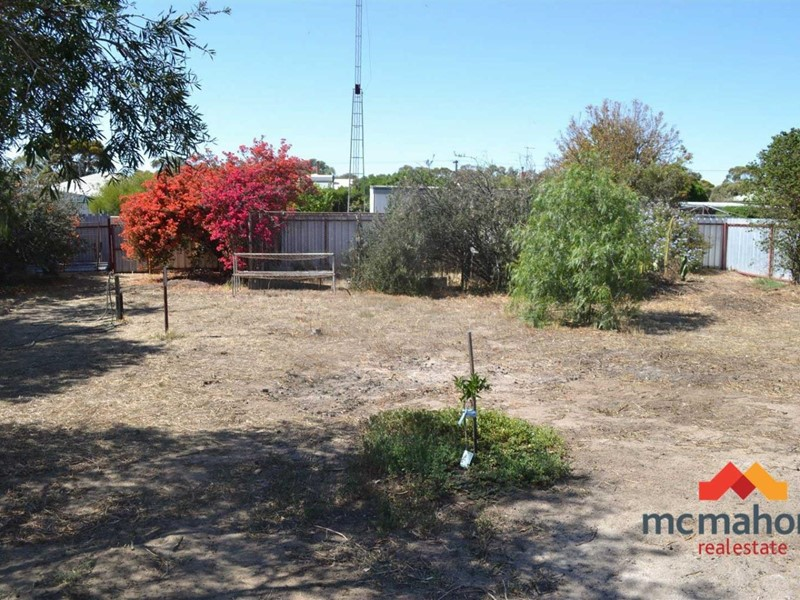 Property for sale in Kellerberrin : McMahon Real Estate