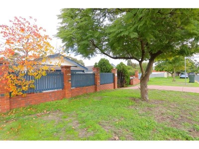 Property for sale in East Victoria Park