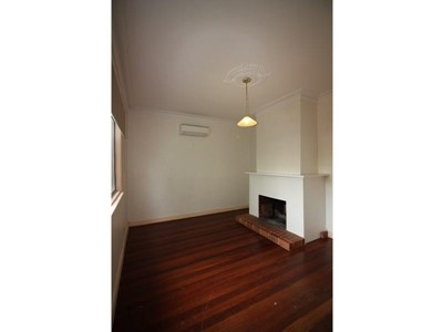Property for sale in Manjimup