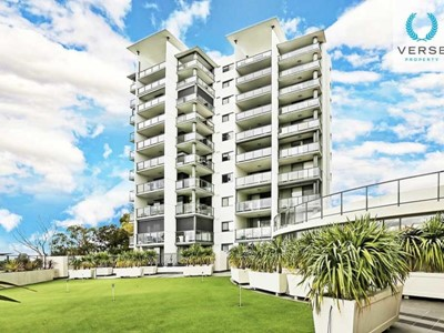 Propertyfor sale in Rivervale