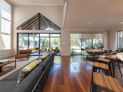 Property for sale in North Fremantle : Abode Real Estate