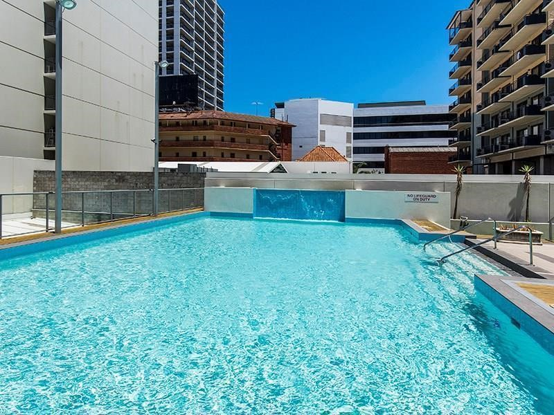 Property for sale in East Perth : BOSS Real Estate
