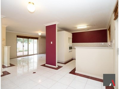 Property for rent in Balcatta : Abel Property