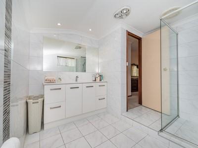 Property for sale in Duncraig : Abel Property