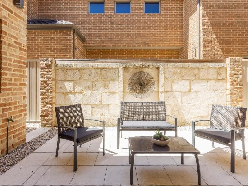 Property for sale in Mount Pleasant : REMAX Torrens WA