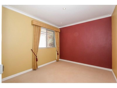 Property for rent in Warwick : BOSS Real Estate