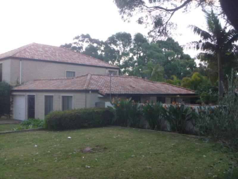Property for rent in Duncraig