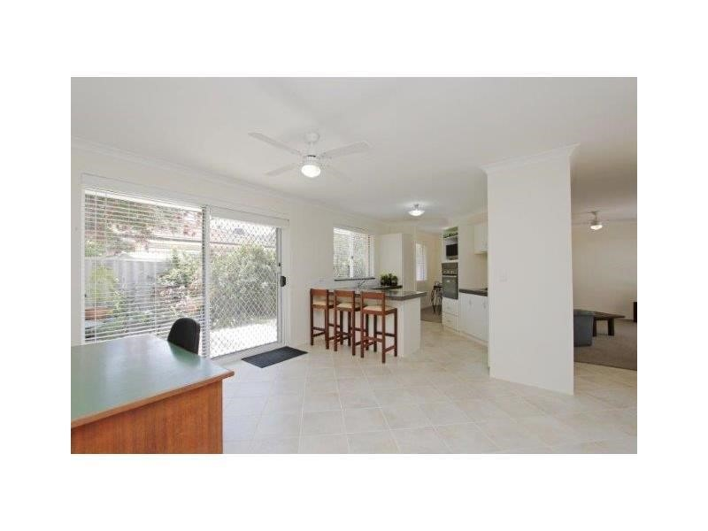 Property for sale in Ardross : Jacky Ladbrook Real Estate