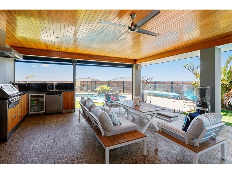 Property for sale in Beeliar : Next Vision Real Estate